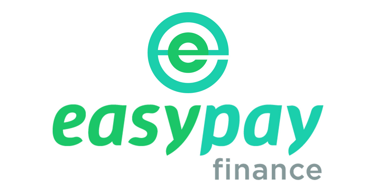 Easy Pay Finance